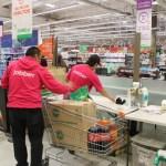 Time Jobs: Aplicación chilena aterriza en Argentina y Perú a menos de un año desde su creación