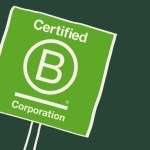 The Body Shop obtiene el sello B Corp™