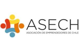 Apoyemos a las pymes y emprendedores afectados por los hechos ocurridos Chile