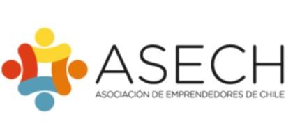 Asech presenta plan con propuestas para el control de la pandemia, ayuda a las pymes y a la reapertura