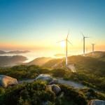 """Chile es superado por Argentina al caer al lugar 13° en ranking de países atractivos para energías renovables según Estudio """"RECAI"""" realizado por EY"""
