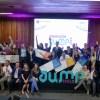 Jump Chile elige a emprendimientos ganadores en undécima versión