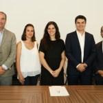Banca Ética recibe financiamiento de FIS Ameris