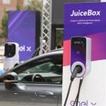 Enel X unirá Chile de Arica a Punta Arenas con 1200 puntos de carga para vehículos eléctricos