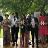 Sodimac reafirmó su compromiso con Pacto Chileno de los Plásticos