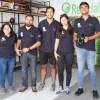 """Planta de reciclaje """"Kuti-UCN"""" dará nueva vida a las botellas plásticas en la región de Antofagasta"""
