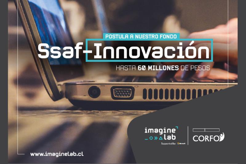 Incubadora lanza décima convocatoria para potenciar emprendimientos y PYME innovadoras