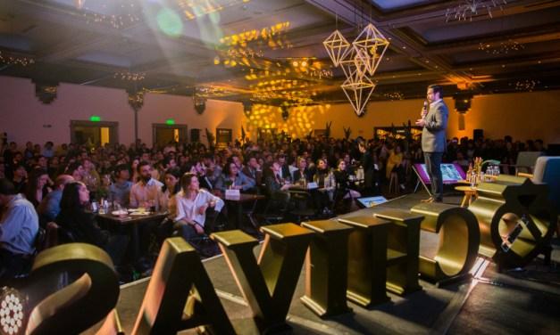 Chivas Talks en su XIV versión invita a conversar a destacados líderes chilenos