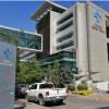 Clínica Santa María: única clínica privada con el Sello de Eficiencia Energética categoría Gold