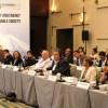 Discuten sobre sustentabilidad y aire acondicionado en destacado foro latinoamericano organizado por Daikin