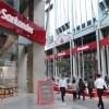 Santander Chile lidera ranking local de bancos que integran el DJSI 2019