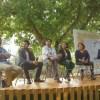 Amcor refuerza su participación en Pacto Chileno de los Plásticos y es parte del lanzamiento de la hoja de ruta