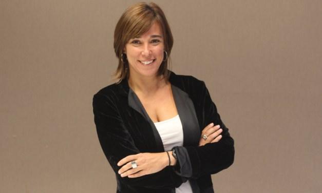 Cecilia Albuixech regresa a GE como Communications Manager para Latinoamérica de habla hispana