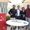 Socialab firma alianza con Imagen de Chile para proyectar innovación social y medioambiental al mundo