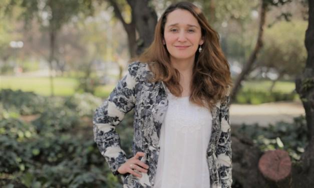 El rol de la mujer chilena en la sociedad y en la empresa