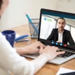 Fundación Trascender reinventa su modelo para continuar asesorando con voluntariado online a Organizaciones Sociales