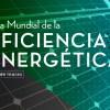 El camino hacia la Carbono Neutralidad según Triciclosen el #DíaDeLaEficienciaEnergética