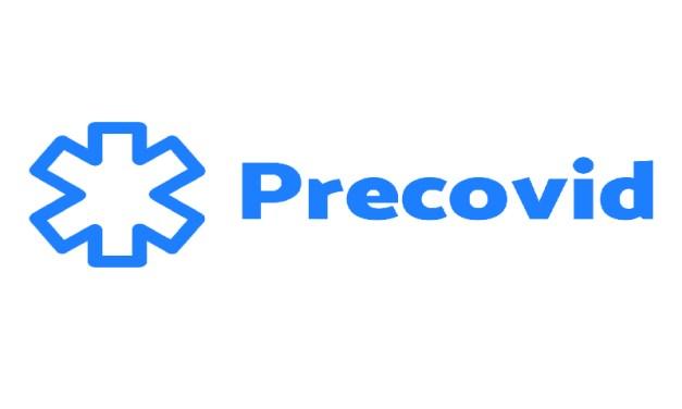 Precovid: app de autoevaluación de posibles síntomas de Covid-19