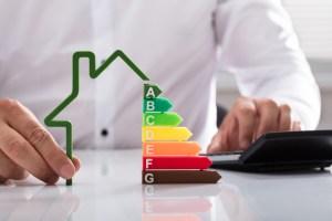ENGIE y CBRE firman acuerdo para brindar soluciones de eficiencia energética a más de cien edificios de oficinas de la Región Metropolitana