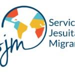 Servicio Jesuita a Migrantes lanza llamado a donaciones para los más vulnerables