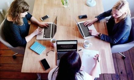 Recomendaciones para emprendedores en crisis por Coronavirus