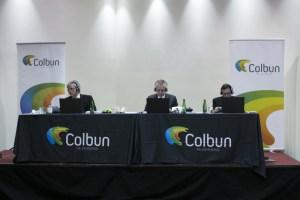 Colbún detalla plan de acción por coronavirus y reafirma compromiso con proyectos renovables por más de 1.600 MW