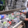 La industria nacional del reciclaje premiada a nivel internacional como #RecyclingHeroes