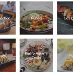 """""""Apoya a un restaurante"""": Stella Artois promueve campaña para ayudar al sector gastronómico afectado por la crisis actual"""