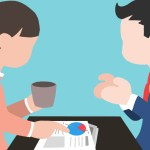 Cómo hacer una reunión de ventas exitosa durante teletrabajo