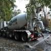 Melón lanza programa de sanitización de calles en diversas comunas