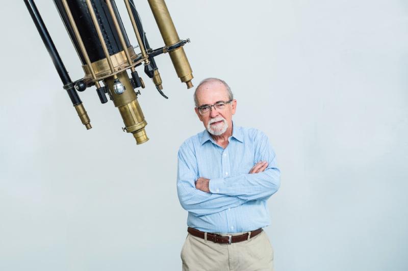 MIM: Panorama científico para el primer día de cuarentena total