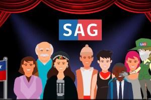 SAG lanza inédita Cuenta Pública para niños y niñas de su gestión 2019