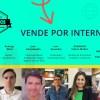 Seremi de Economía y la Asociación de Emprendedores de Chile realizarán tercer Seminario Web para Emprendedores en Los Ríos