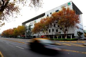 Hospital del Trabajador ACHS realiza fuerte llamado a la donación de Plasma Convaleciente