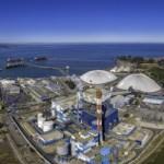 Enel Generación solicita autorización para adelantar retiro de Bocamina, su última central a carbón