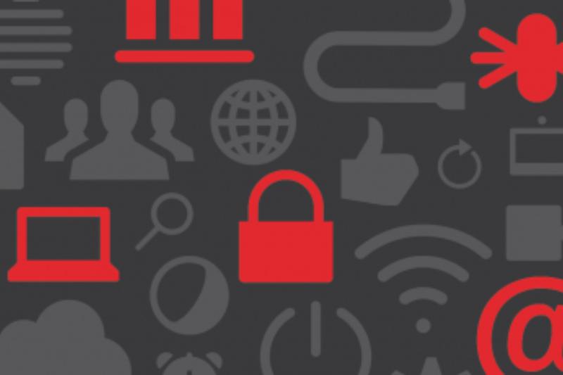 Cisco y la OEA anuncian fondo para financiar proyectos de innovación en Ciberseguridad para Latinoamérica