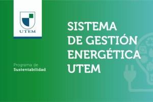 UTEM recibe tres nuevos sellos de reconocimiento ambiental