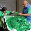 Más de 80 postulaciones recibe el Fondo para el Reciclaje Exequiel Estay del Ministerio del Medio Ambiente