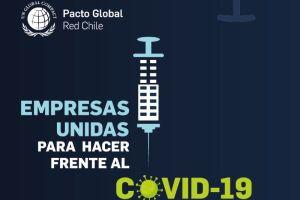 Estudio Pacto Global Chile, ONU
