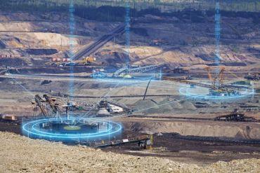 Siemens Minerals Week: expertos internacionales y locales presentan las tendencias mundiales en digitalización minera