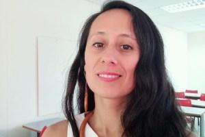 Microemprendimiento femenino en Chile: edad promedio es de 50 años y el 45% son jefas de hogar
