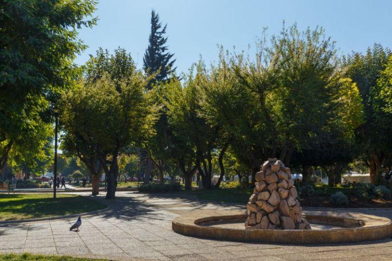 Subsecretaría de Turismo y Sernatur destacan a municipios como actores clave para la reapertura de los destinos