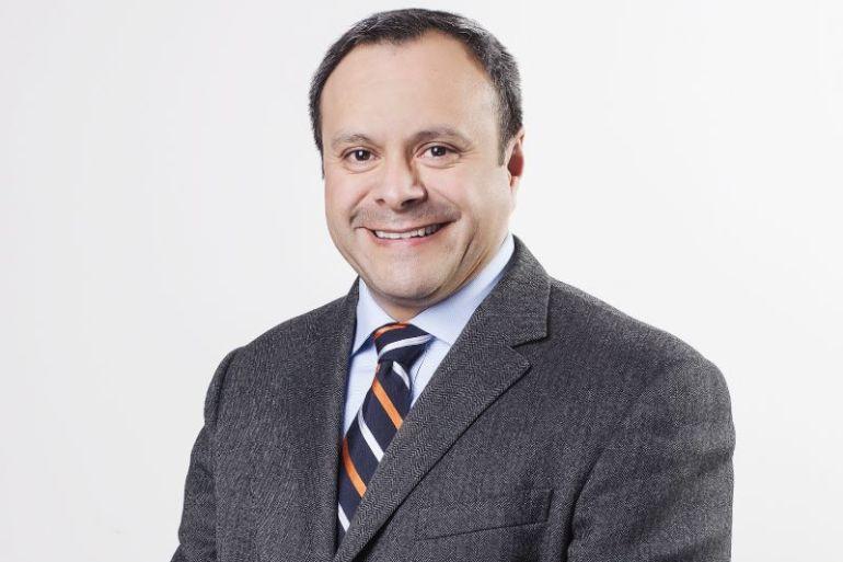 """Schneider Electric participará en una nueva edición del ciclo de conversación """"Cambio Climático y Ciudad Sustentable"""""""