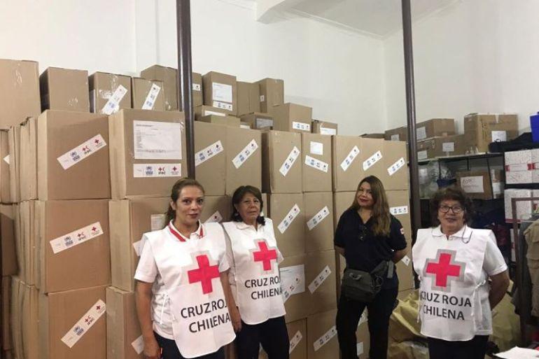 Mastercard lidera campaña para donar medio millón de comidas a personas afectadas por el COVID-19