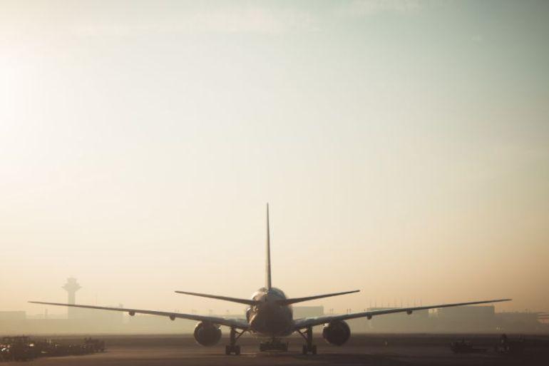 """Fondo empresarial """"Siempre por Chile"""" dispone de vuelos humanitarios para el regreso de más de mil personas migrantes a sus países de origen"""