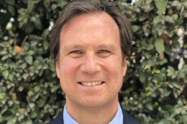 Christian Meeks asume como nuevo CEO de empresa de economía circular MbM Group