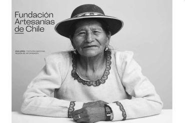 Falabella Retail abre su Marketplace a Fundación Artesanías de Chile para apoyar a artesanos del país
