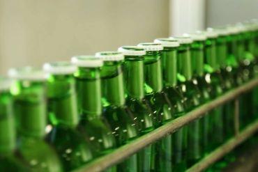 Transitando hacia la economía circular: el desafío de las empresas de envases y embalajes en su segundo APL