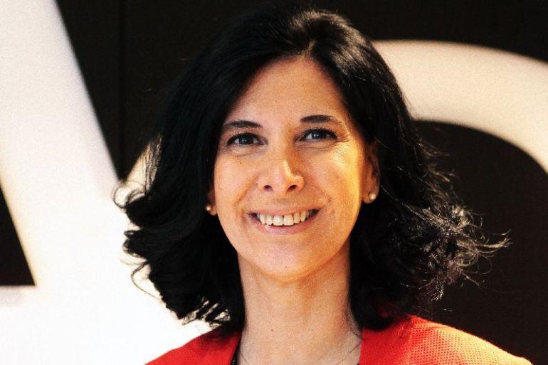 Arquitectura transversal, equitativa y de calidad para vivir mejor: la mirada de Mónica Álvarez y Maureen Trebilcock