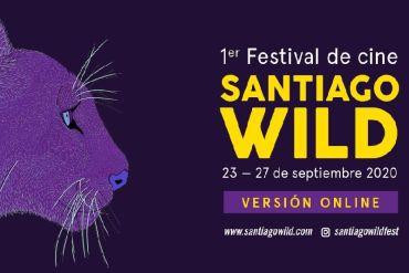 Santiago Wild se transmitirá gratis a través de Ondamedia: no te pierdas el primer festival de cine de vida salvaje y medioambiente de Chile
